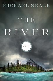 The river cover image