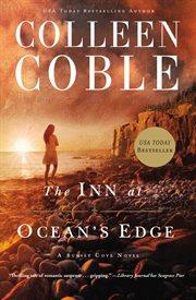 The Inn at Ocean's Edge cover image