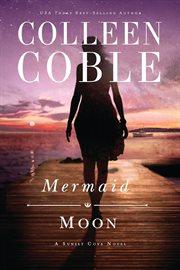 Mermaid moon cover image