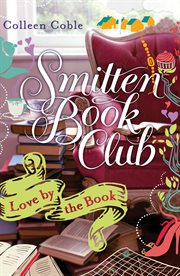 Love by the book : a smitten novella cover image
