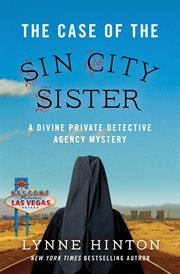 The case of the Sin City sister cover image