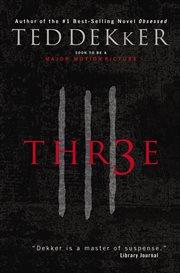 Thr3e cover image
