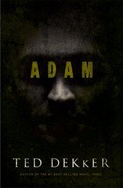 Adam cover image
