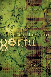 Germ cover image