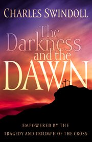 The Darkness And The Dawn cover image