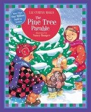 The pine tree parable cover image