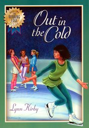 Out in the cold cover image