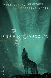 She Who Watches