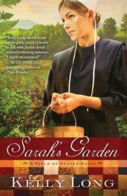 Sarah's garden cover image