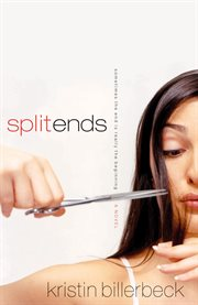 Split ends cover image