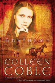 Anathema cover image