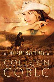 Lonestar sanctuary cover image