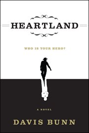 Heartland cover image