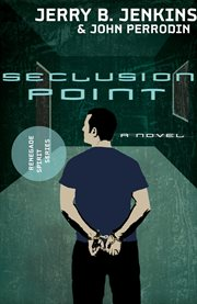 Seclusion Point cover image