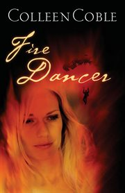 Fire dancer cover image