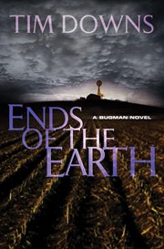 Ends Of The Earth