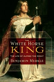The White Horse King