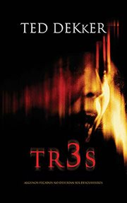 Tr3s cover image