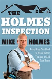 The Holmes Inspection