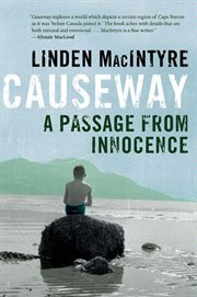 Causeway : a passage from innocence cover image