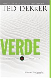 Verde : el comienzo y el fin cover image