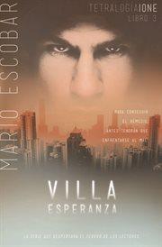 Villa esperanza cover image