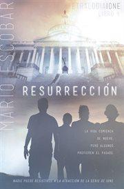 Resurrección cover image
