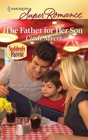 The father for her son cover image
