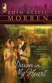 Dawn in my heart cover image
