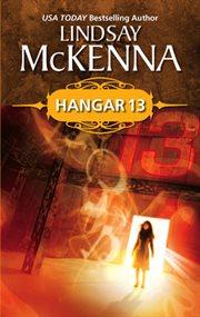 Hangar 13 cover image