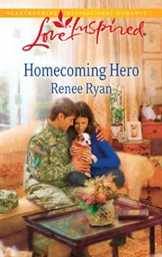Homecoming hero cover image
