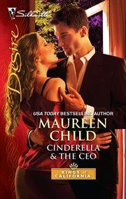 Cinderella & the CEO cover image