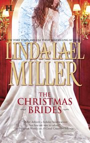 The Christmas brides cover image