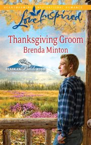 Thanksgiving groom cover image