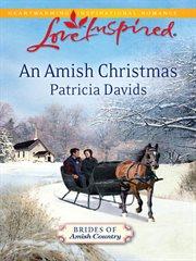 An Amish Christmas cover image
