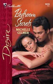 Bedroom secrets cover image