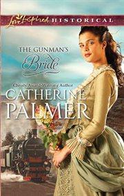 The gunman's bride cover image