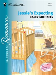 Jessie's expecting cover image