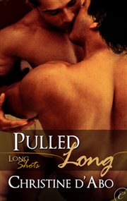 Pulled long cover image