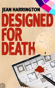Designed For Death