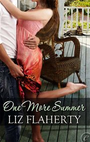 One more summer cover image