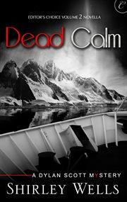 Dead Calm