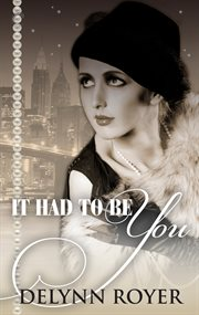 It had to be you cover image