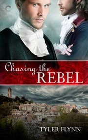 Chasing the rebel cover image