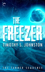 The freezer cover image