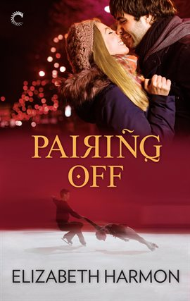 Cover image for Pairing Off