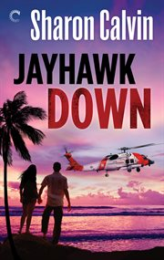 Jayhawk down cover image