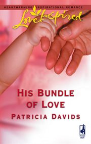 His bundle of love cover image