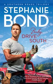 Baby, drive south cover image