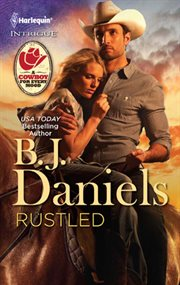 Rustled cover image